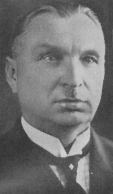 Sąjungos įkurimo iniciatorius J.Raupys