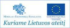 Kurkime Lietuvos ateiti